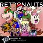 Artwork for Retronauts Episode 274 Preview: Super Mario RPG
