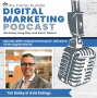 Artwork for Episode #69: Empowered Buyers' Influence in the Digital World - Tim Bailey