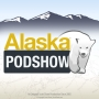 Artwork for Alaska Podshow 001