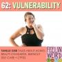 Artwork for 62. Vulnerability