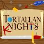 Artwork for Episode 25: Tortallan Roundtable Redux