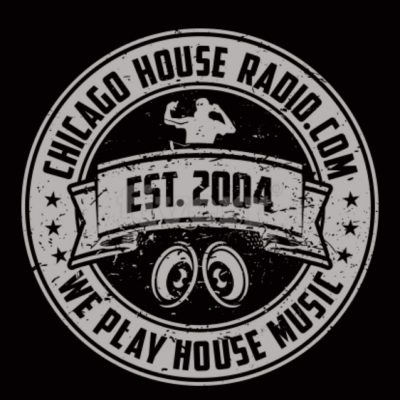 The Chicago House Radio Podcast show image