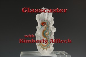 The Care and Feeding of Seahorses and Silver Colors, with Kimberly Affleck