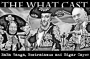Artwork for The What Cast #199 - Future Seers