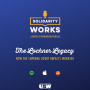 Artwork for The Lochner Legacy: How SCOTUS Impacts Workers