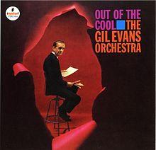 Happy 100th Birthday, Gil Evans!