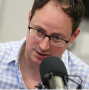 Artwork for Episode 87: Nate Silver and the Crisis of Pundit Brain