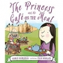 Artwork for Reading With Your Kids - The Princess & the cafe on the Moat