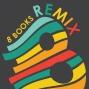 Artwork for 8 Books Remix: Grant Faulkner