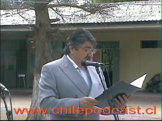Artwork for 252 ChilePodcast - VideoCast Escuela Callejones 02