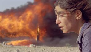 Episode #192: Incendies