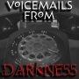 Artwork for Voicemails From Darkness - MSG 2: The Countdowns