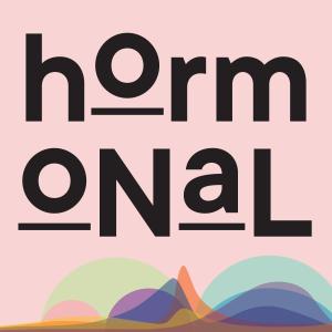 Hormonal