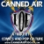 Canned Air #338 The League of Enchantment show art
