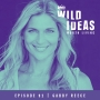 Artwork for Gabby Reece – Advice on Life, Finding Balance and Optimizing Fitness and Health