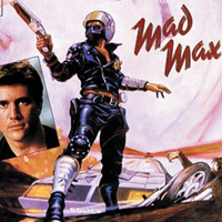 Geek Out Commentary: Mad Max