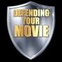 Artwork for Episode 29.5: Defenders Get Out