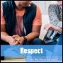 Artwork for Respect