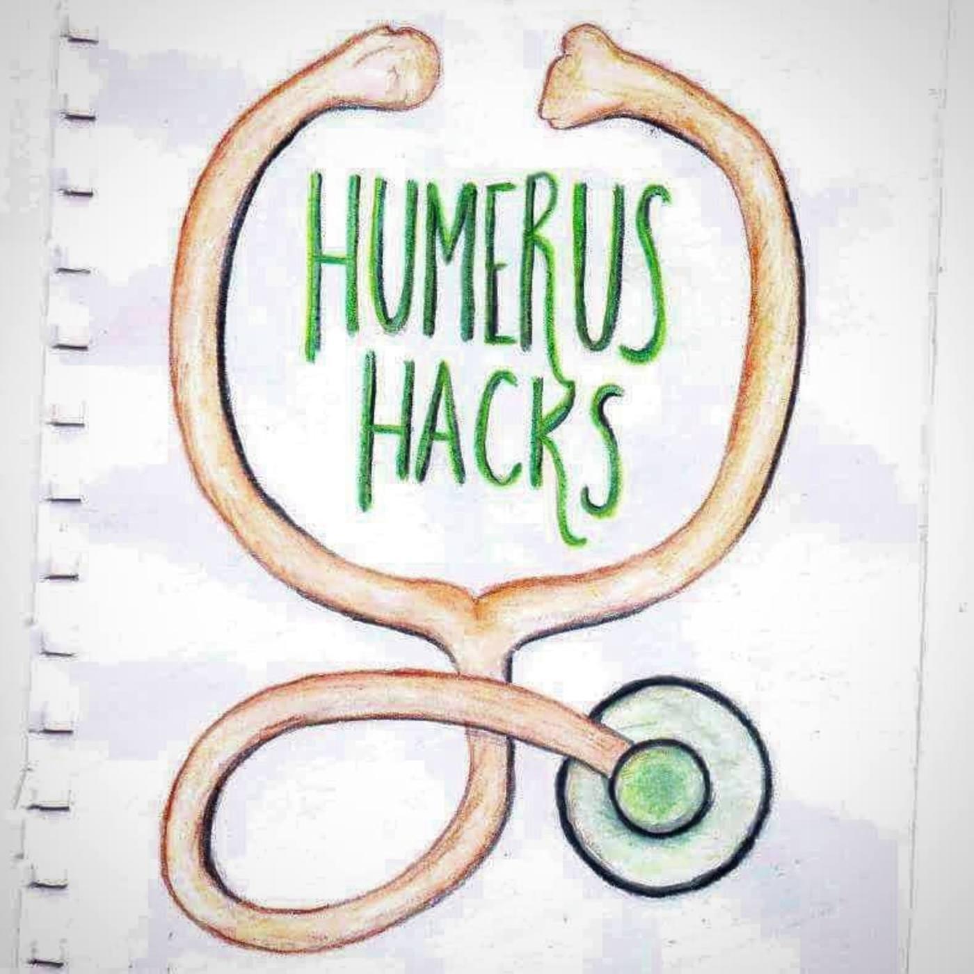 Artwork for #2: HACKLET - SHOCK!