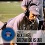 Artwork for Rick Jones, Head Coach - Greenwood HS (AR)