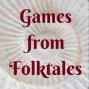 Artwork for 049 - Three plot hooks from Gaiman's Norse Mythology