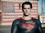 Artwork for Episode 184 - My Superman