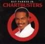 Artwork for Who you gonna call?  Ray Parker Jr on February 7th at Rams Head On Stage