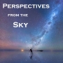 Artwork for Perspectives from the Sky - Introduction