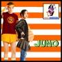 Artwork for 95: Juno
