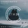 Artwork for EP#39 Leo Levo: Coordinates° Radio