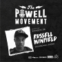 Artwork for TPM Episode 98: Russell Winfield, Snowboard Legend