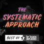 Artwork for Best of TTU - From Discretionary Trading to a Systematic  Approach