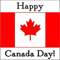 Zedcast 028b Canada Day Fireworks
