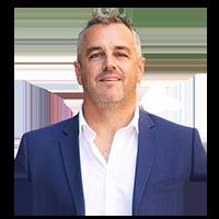 Troy McKinna - Synergen Leadership Podcast
