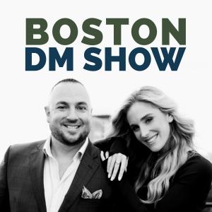 Boston DM Show