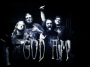 Artwork for Indy In-Tune #201: God Am