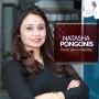 Artwork for #066 - Natasha Pongonis: Estudiar la audiencia es una estrategia eficaz