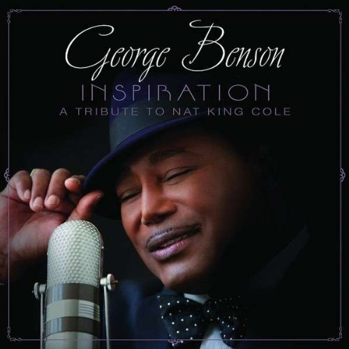 Podcast 352: A Conversation with George Benson