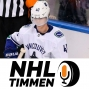 "Artwork for #226: ""NHL överreagerar i Elias Pettersson-fallet"""