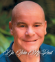 Artwork for #62 - Hypnotherapy, Personal Empowerment, and Quantum Synthesis Therapy with Dr. John McGrail