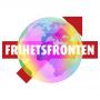 Artwork for Lördag 22 Augusti – Live från FFSS: Falkvinge, Engnell, Alexandersson