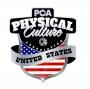 Artwork for PCA18: PCA USA with Josh Barnett and Ian Harrison