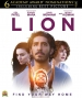 """Artwork for """"The Treatment"""" review of the 2016 film """"Lion"""""""