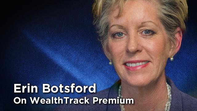 Erin Botsford