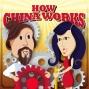 Artwork for Recommendations: JESSE APPELL, FU HAN, & MARK LEVINE shows