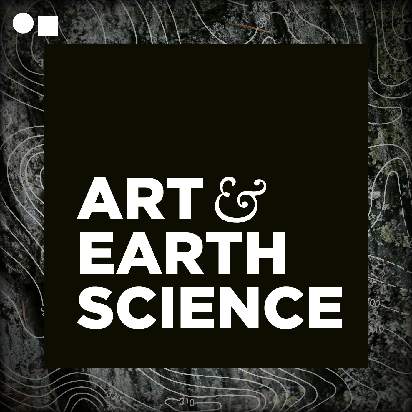 Introduction to Art and Earth Science
