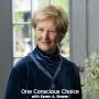 Artwork for One Conscious Choice 0104 Radical Forgiveness