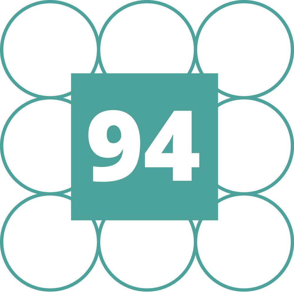 Avsnitt 94 - Dina preferenser