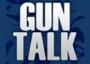 Artwork for 060305 Gun Talk Part B
