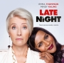 Artwork for Late Night and Women in the Workplace
